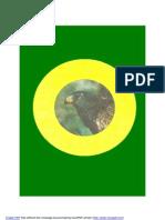الاتصال الباطني.pdf