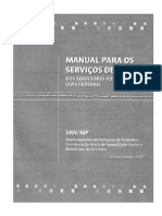 www.sgdp.ufra.edu.br_attachments_-01_Manual de saúde do servidor - 2007