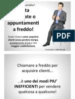 B12TrucchiBasta-Chiamate-a-Freddo-Giulio-Marsala-AcquisireClientiClub.com.pdfPerVenditeTurbo