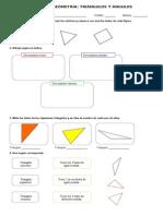 geometria.triangulos 6°