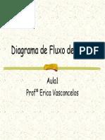 aula1 dfd