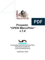 manual_open_marcopolo.doc