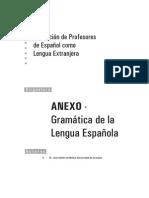 1DeMolina LO FP038 Gramatica de La Lengua