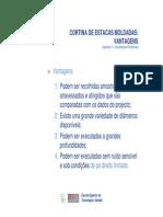 PC Cap4 Contencao Solos Web. 41 89pdf