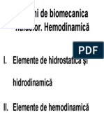 A 10 Hemodinamica MG Pp