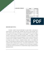 A.I. 1-INFORME 4-SEPARACIÓN SÓLIDO-LÍQUIDO SOXHLET