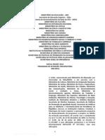 Proext 2014 Mec Sesu