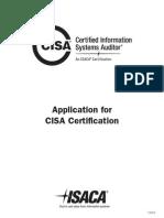 Application Form Download