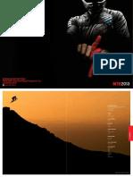 mtbbr specialized.pdf