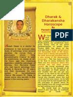 Dharak1revsedFinalBW