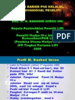 1-Bin Karir Jfp 07