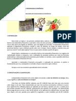 ENG_ECON_UNID 1_TOPICO 1_20130217124534