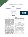 PROYECTO RONAL-UNT.pdf