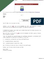Lei 1891 2012 - COLETA SELETIVA.pdf