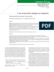 sp071d.pdf