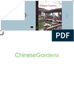 Chinese Gardens (Architecture Art eBook)