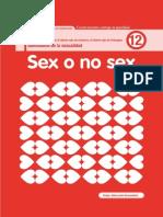ABC Sexo 7449