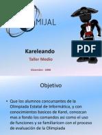 Karel Medio