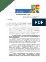 Atos_normativos Catalogo Tecnico 2008
