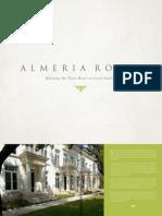 Almeria Row