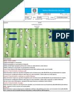 Seduta Novara Calcio Capacità Coordinative 18-11-2013 (2004)