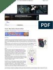 080604 - Teoria da Conspiração - Yesod - Bem-vindo ao Deserto do Real