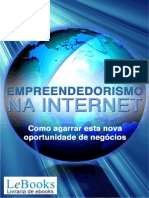empreendedorismo_web3