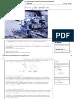 Circuitos Hidraulicos y Neumaticos_ 3