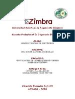 manualadministradorcorreozimbra-111220170730-phpapp02