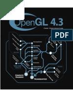 OpenGLspec43.Core.20130214