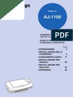 AJ1100_OM_IT