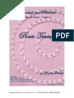 5-PontoTranca.pdf
