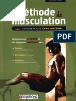 18349013-methode-musculation