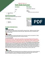 draft 11 14 13 course description book 2014-15