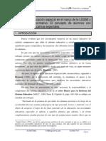 Tema 2 Muestra_audicion y Lenguaje