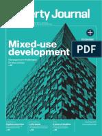 Property Journal April 2013