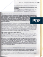 Sistemas de Base de Datos Rob-Coronel 5ed-2.pdf