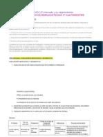 u2 y u3 Mkt Indicaciones Para Alumnos