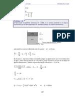 SOLUCION EJERCICIOS.pdf