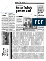Correo_2012!08!01 - Huancayo - Region Centro - Pag 2