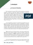 Marketing Plan (SAMPLE)