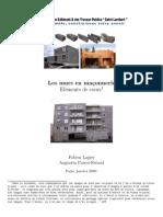 cours_MACONNERIE.pdf