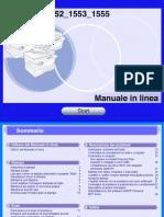 AL1552-1553-1555_OM_Online-Manual_IT