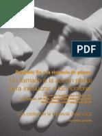 ASDI_Violencia_de_género
