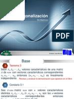 _Diagonalización.pdf_