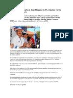 Encuesta de El Diario de Hoy.docx