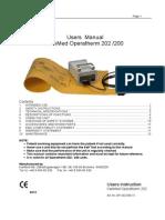 1430875668 gri 180 12 b w1k data sheet resistor switch gri 6644 wiring diagram at crackthecode.co
