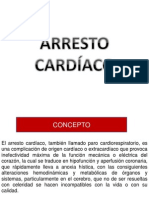 RCP 1.ppt