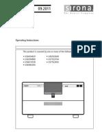 5835595.PDF