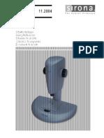 6004043.pdf